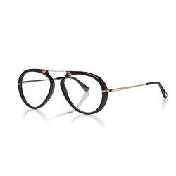 Tom Ford 15秋冬男士眼镜