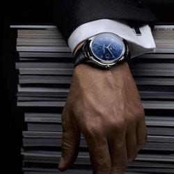 2017新表上线之 最实用的腕表款