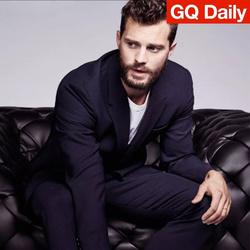 《秒速5厘米》要被华视娱乐拿来翻拍了,还是真人版的 | GQ Daily