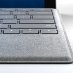 便携电脑推荐 让你在新的一年办公效率加倍