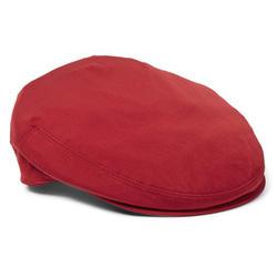 法式低顶圆帽