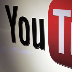 YouTube将取消30秒强制广告,那些买了会员的怎么办:)