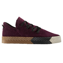 Adidas x 王大仁 滑板鞋
