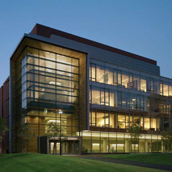 世界大学声誉排行榜公布,里面有你的大学吗?