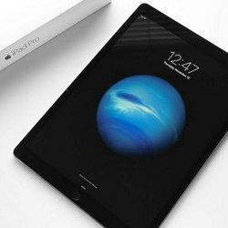 iPad Pro为什么选10.5英寸的?