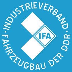 IFA大会还没来 小道消息来了!