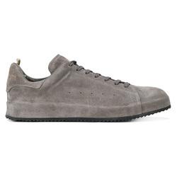 秋冬怎能缺少一双现代优雅的绒面皮鞋款