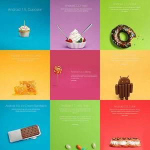 Google Android如何走到今天?