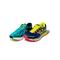 这个夏天来免费领双慢跑鞋吧!