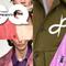 http://hexun.gq.com.cn/fashion/news_17443863c3b2ec77.html