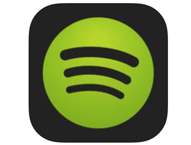 非专业音乐玩家必备音乐app