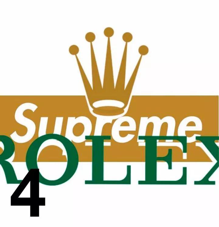 logo logo 标志 设计 矢量 矢量图 素材 图标 720_747