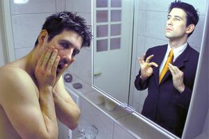改造不完美的自己 6种常见肌肤问题解决方案