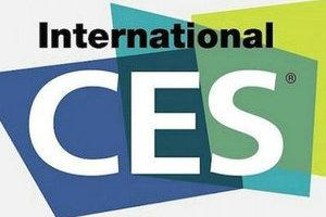 Android迎来爆发年 CES 2015我们看点啥?
