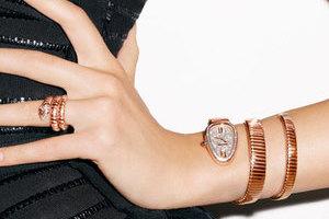 女人的珠宝课 以最小的体积蕴含最大的价值