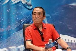 """张艺谋新片《长城》开拍 中外混搭的大""""拼盘"""""""