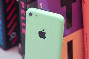 依旧多彩风格 iPhone 6C传闻汇总