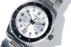 GQ试用|送腕表更能表达你的浪漫爱意