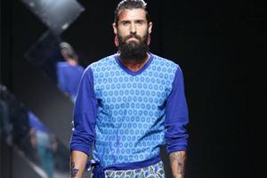 Fashion Daily:女装设计师们都开始做男装了