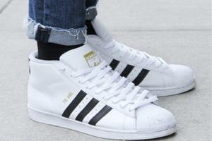 Fashion Daily:跟着Toms鞋做慈善,报名Adidas学设计