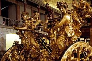 葡萄牙:或勝于黃金時代