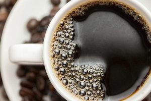在家冲泡精品咖啡