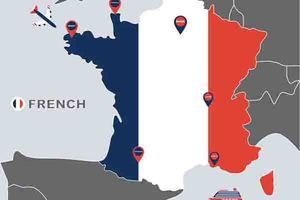 去法国买什么:浪漫与技术融合
