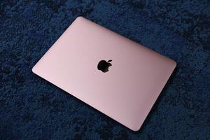 关于新款Macbook Pro 你关心的都在这里了