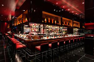 米其林指南摘星最多的厨师Jol Robuchon 在沪餐厅又摘两星