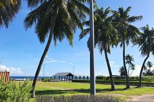 斯里兰卡&马尔代夫 别让它们继续躺在你的旅行愿望清单里了
