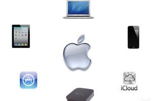 有理由相信iPhone比Pixel更好?