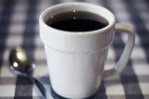 悦木之源 给肌肤一次醇厚咖啡之旅