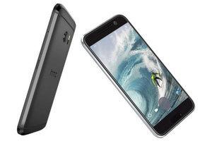 HTC U Ultra——HTC新年第一枪
