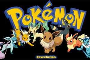 任天堂研发新款 Pokémon 游戏《Pokeland》,但你仍旧玩不到