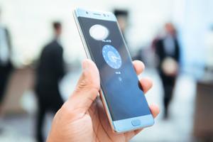 三星近期将发布Galaxy Note 7白皮书,好像是要出翻新机了?