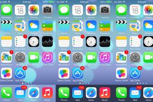 你会对iPhone 8忠心耿耿吗?