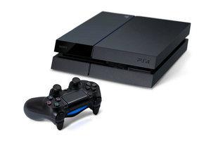 神器大猜想 PlayStation 5啥時候來?