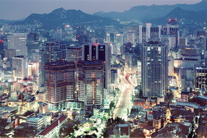 《MONOCLE》公布25个全球最宜居城市排行榜,第一还能不能换换了