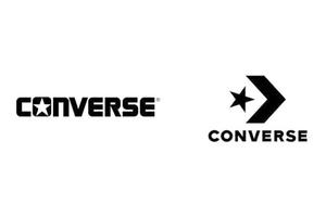 Converse换了LOGO!还公开了最新的合作系列