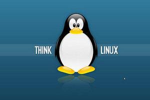 功能齐全小应用 让你玩转Linux