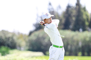 中國高爾夫回歸體育本質