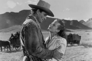 可华丽也可粗砺,原来你是这样的牛仔