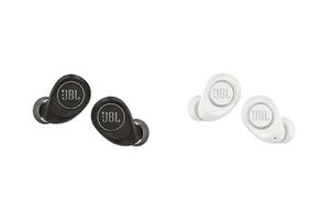 真无线更自由JBLFREE真无线入耳式耳机重新定义聆听
