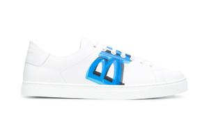 betvictor伟德国际,bv1946伟德国际,伟德英国_有涂鸦的板鞋更街头