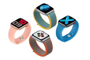 如何用Apple玩物給愛情加點料