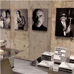 变装幻影 宝姿Ports 1961×Christopher Makos全球摄影展上海站