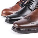 SELECTED 2015春夏男士鞋履系列