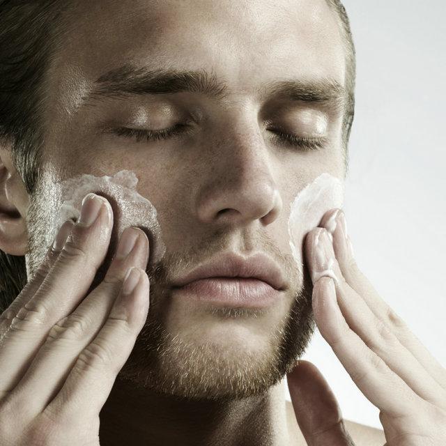 粗糙肌肤日常护理2点建议