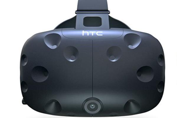 打造全方位VR游戏系统 你还需要这些