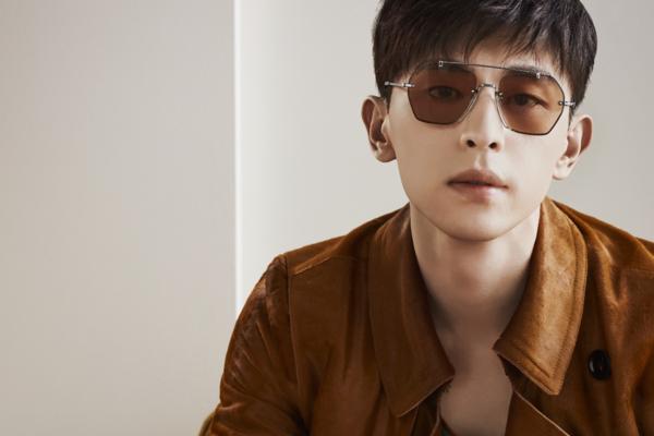 Bally 携手 Marcolin 集团推出 2019 春夏眼镜系列
